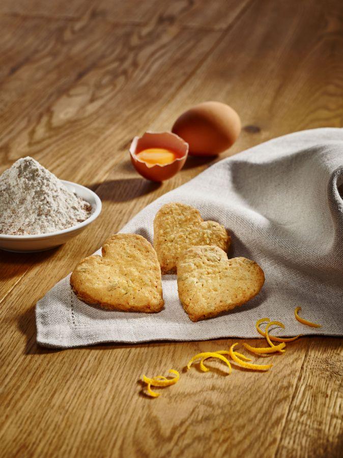 L'evoluzione della Pasta Frolla (dalle ore 18:00 alle 21:00)<br/> <span style='color: #b90808'>SCONTO 20%</span>