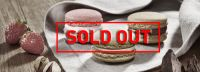 Macarons<br /><strong style= 'color: red'>SOLD OUT</strong>